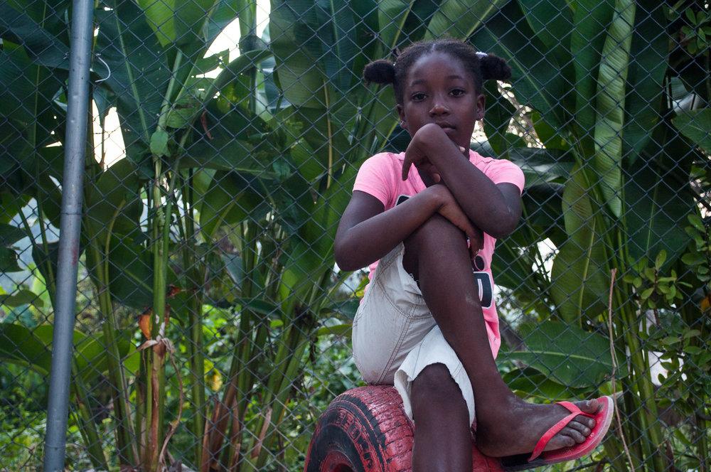 Haiti 3-7.jpg