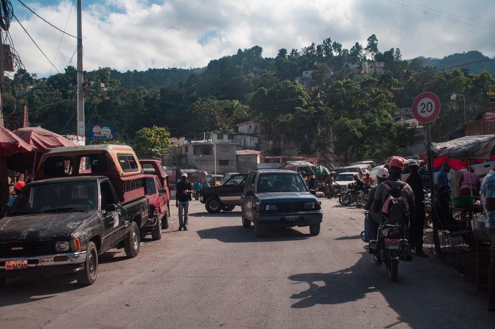 Haiti 5-5.jpg