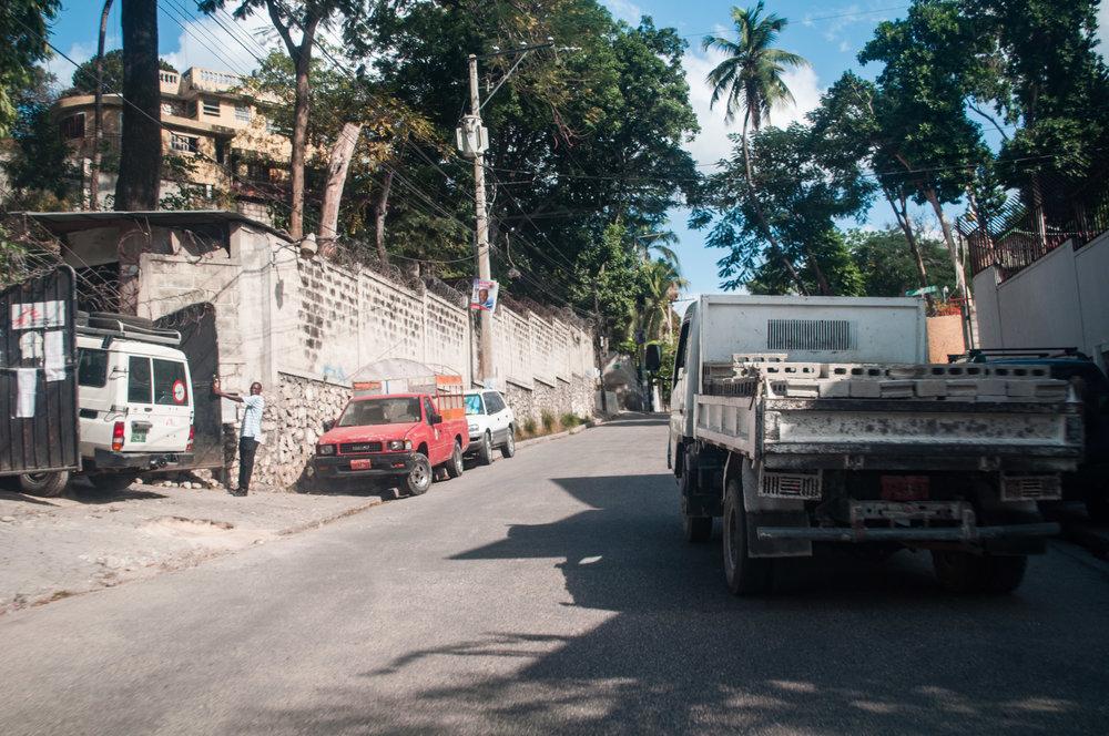 Haiti 5-7.jpg
