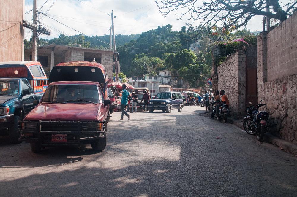 Haiti 5-6.jpg
