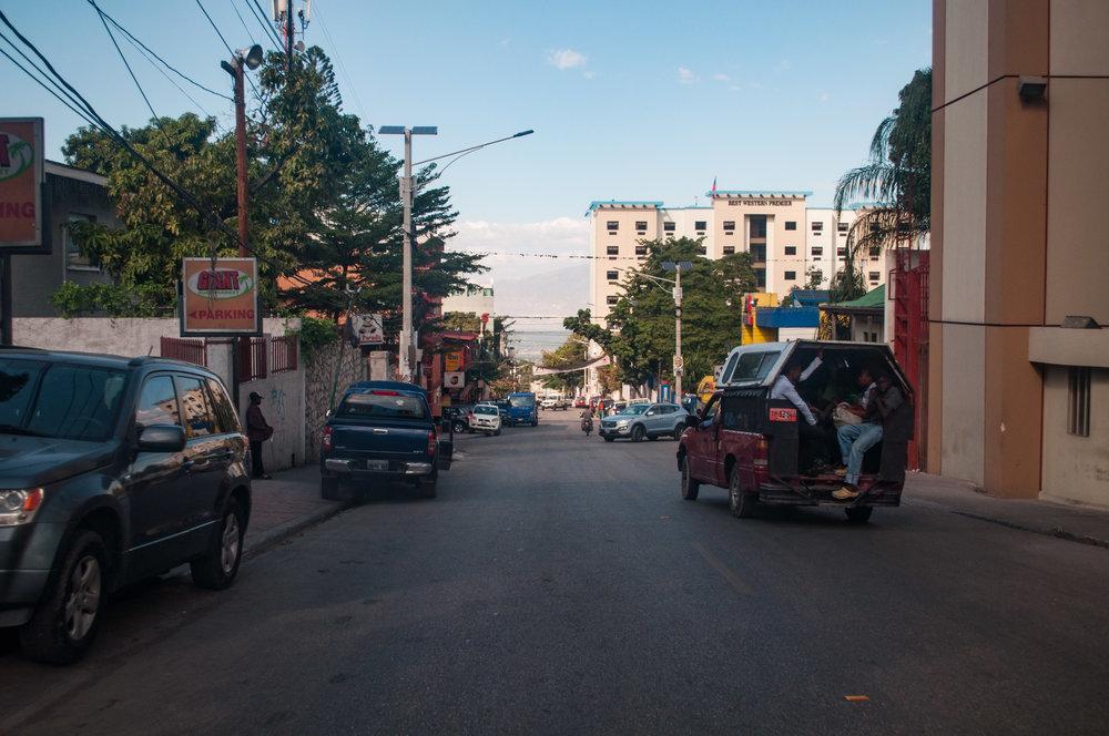 Haiti 5-9.jpg