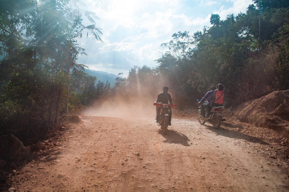 Haiti 5-11.jpg