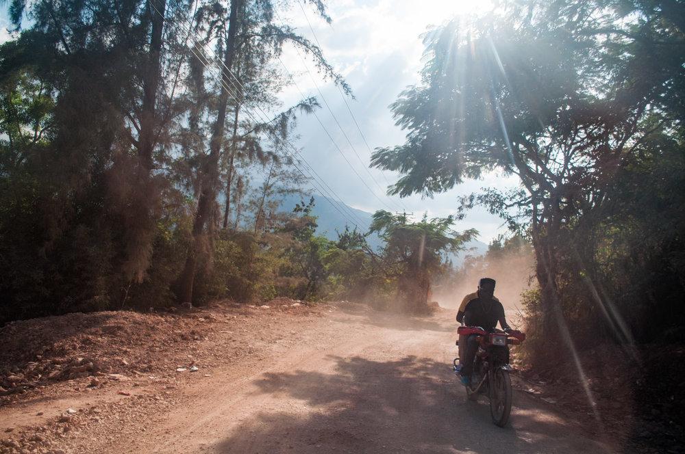 Haiti 5-12.jpg