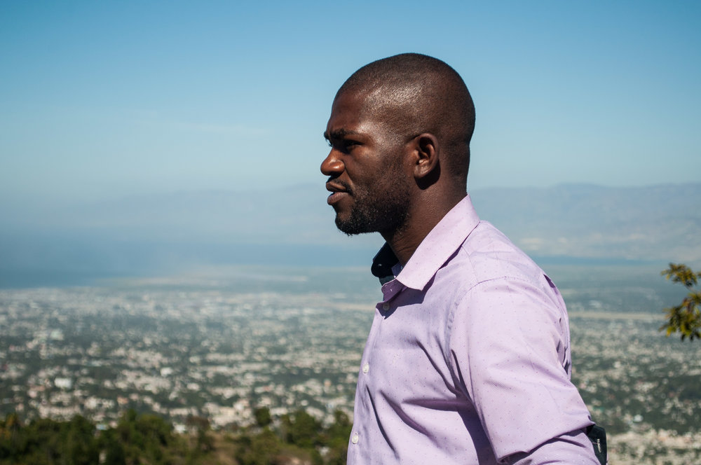 Haiti 5-15.jpg