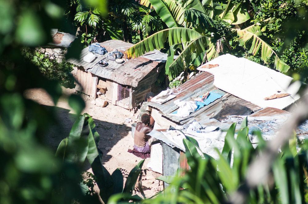 Haiti 5-16.jpg