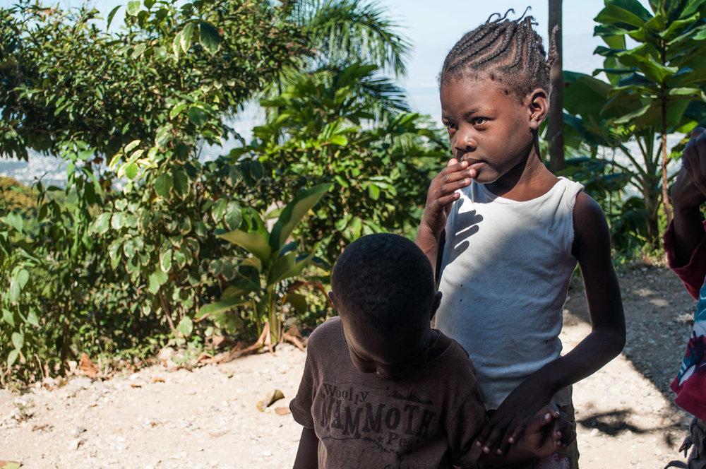 Haiti 5-18.jpg