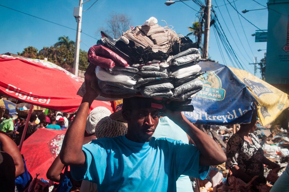 Haiti 6-3.jpg