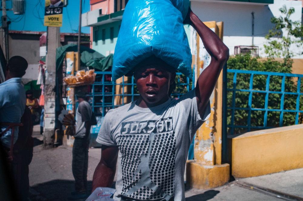 Haiti 6-5.jpg