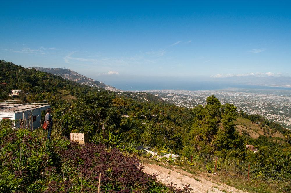 Haiti-7.jpg