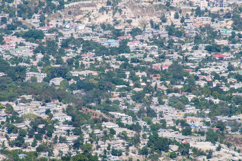 Haiti-8.jpg