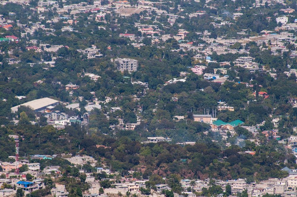 Haiti-9.jpg