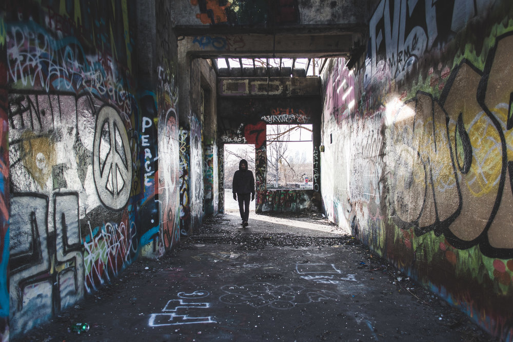 Grafitti Pier-4.jpg