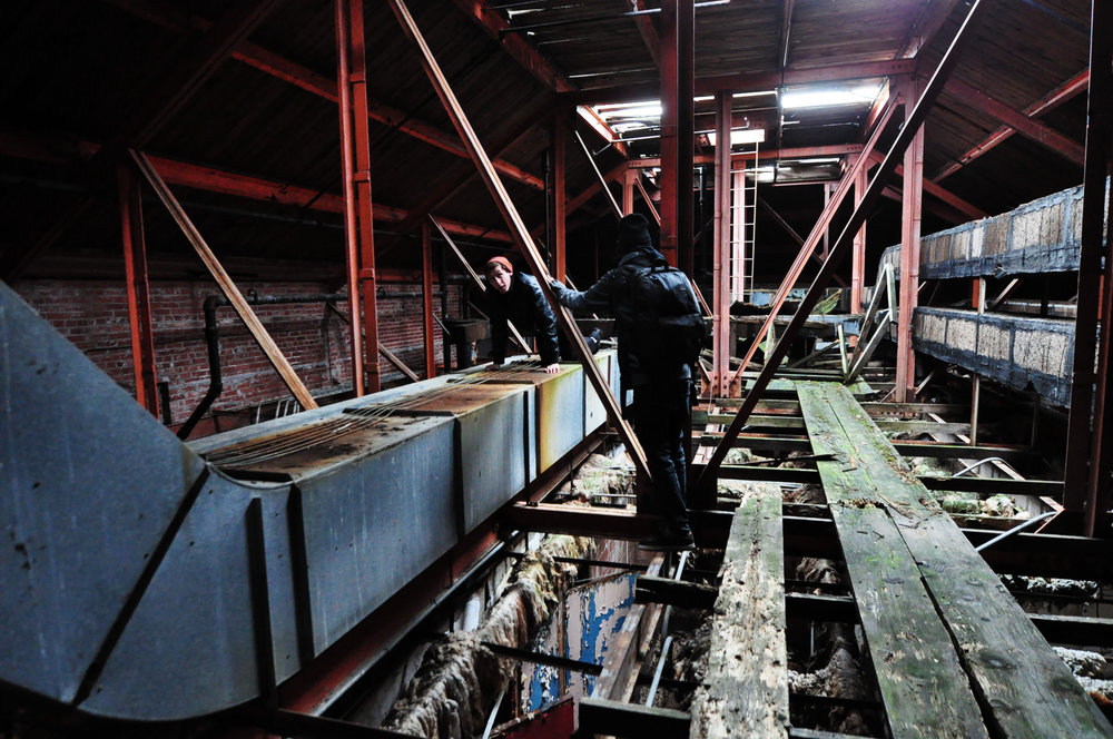 rafters5.jpg