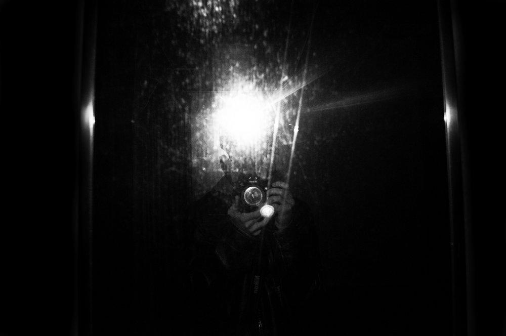 darkmirror.jpg