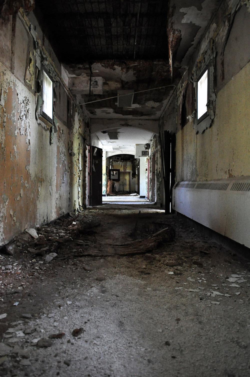 brokenhall1.jpg