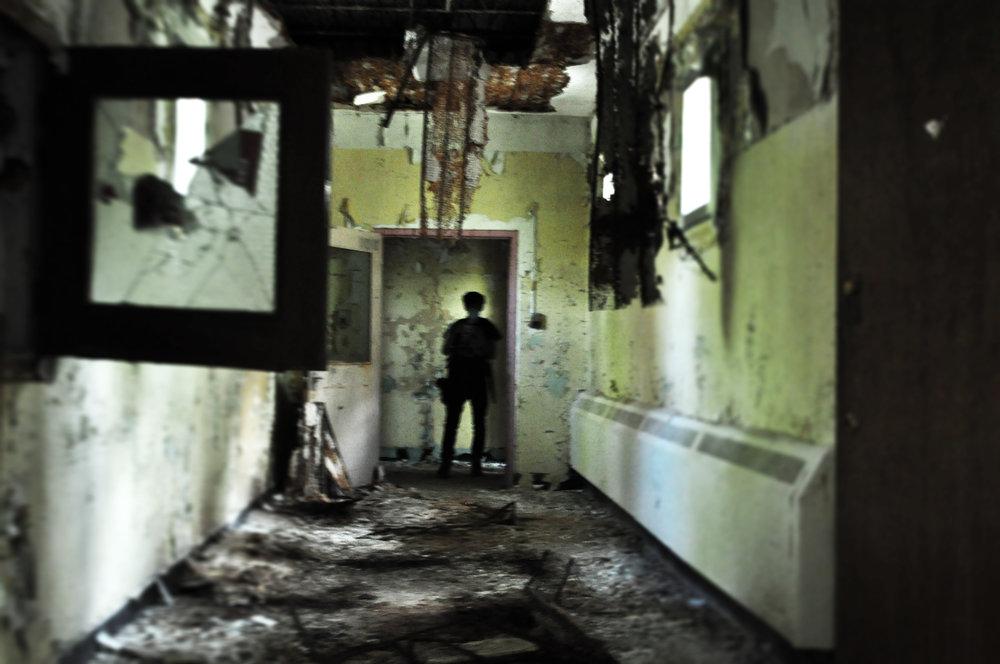 creepyhallway.jpg