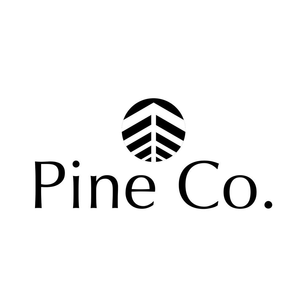 Pine Co.jpg