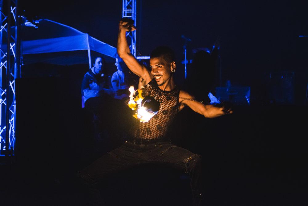 Lanternfest 2k18 Website.jpg