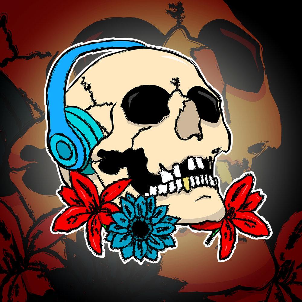 Skull Flowers.jpg