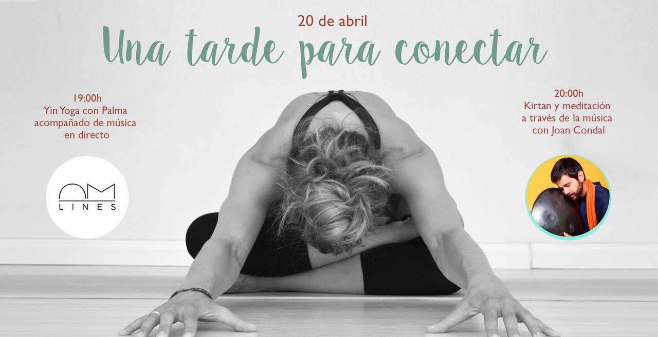 yoga 08008