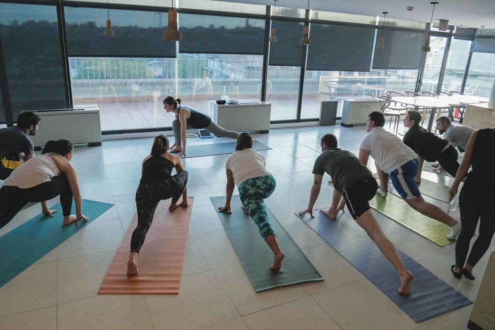 Yoga-4 (1).jpg