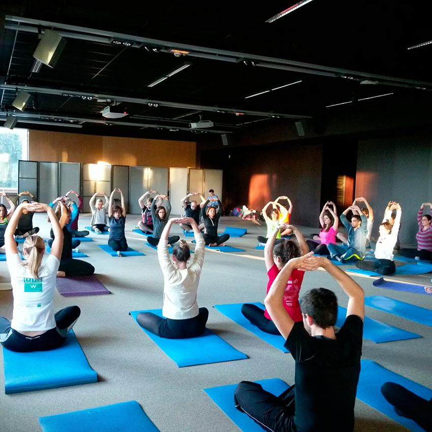 yoga_empresa (1).jpeg