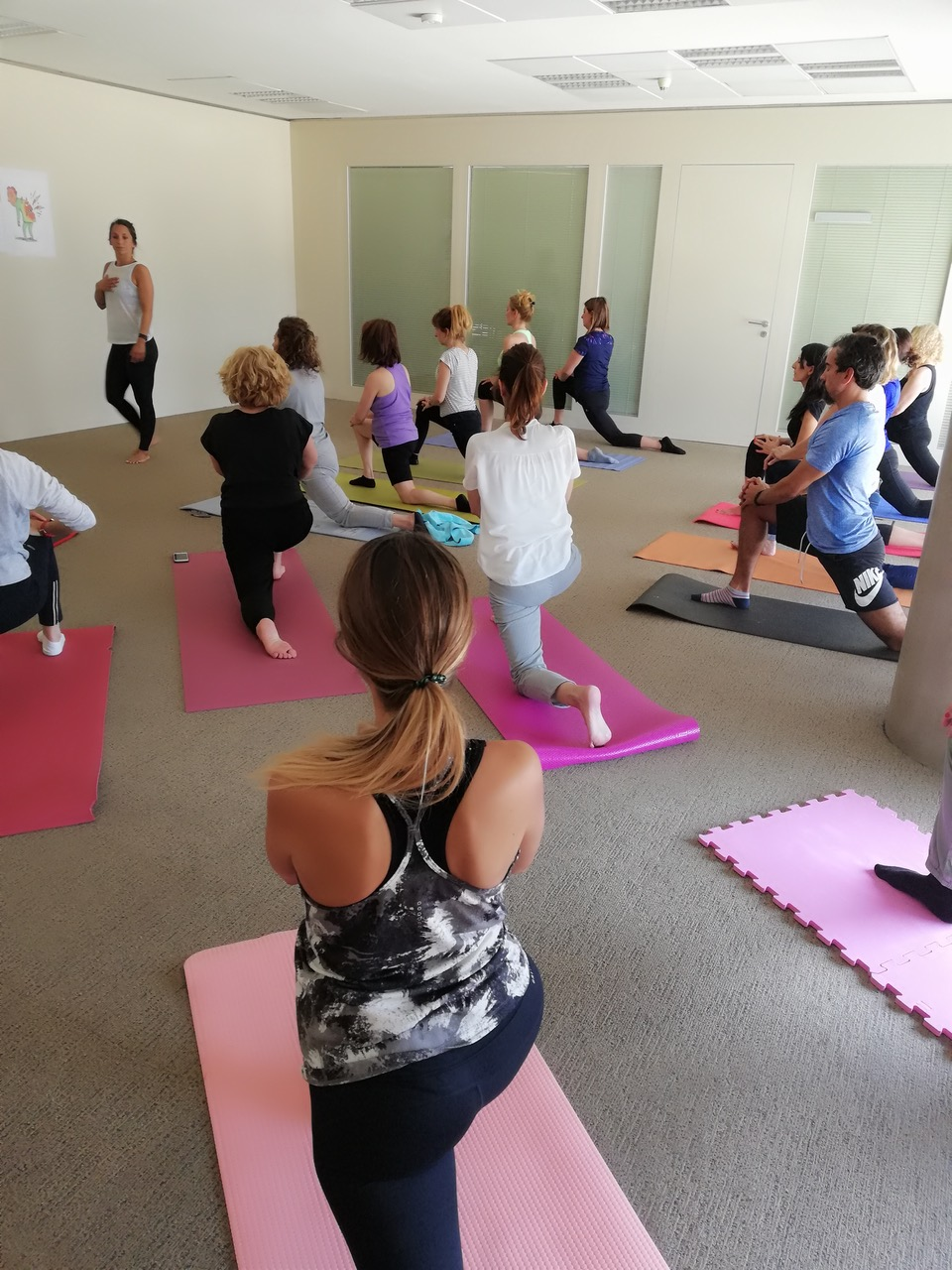 yoga_El_Consorci_2.jpeg