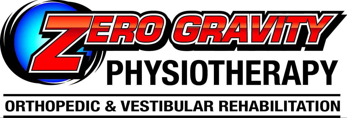 Zero Gravity Physiotherapy