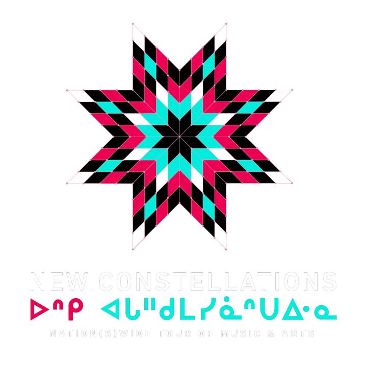 new-constellations-logo-black-tagline.png