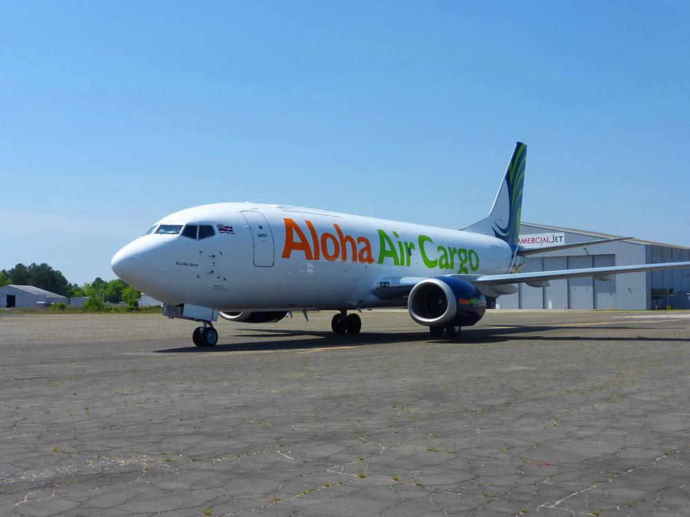 Aloha_paint.JPG