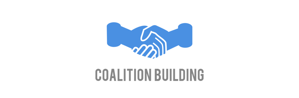 coalition-building-icon.png