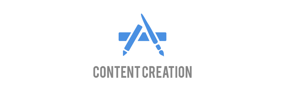 content-creation-icon.png