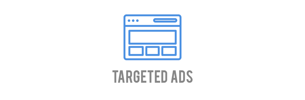 targeted-ads-icon.png