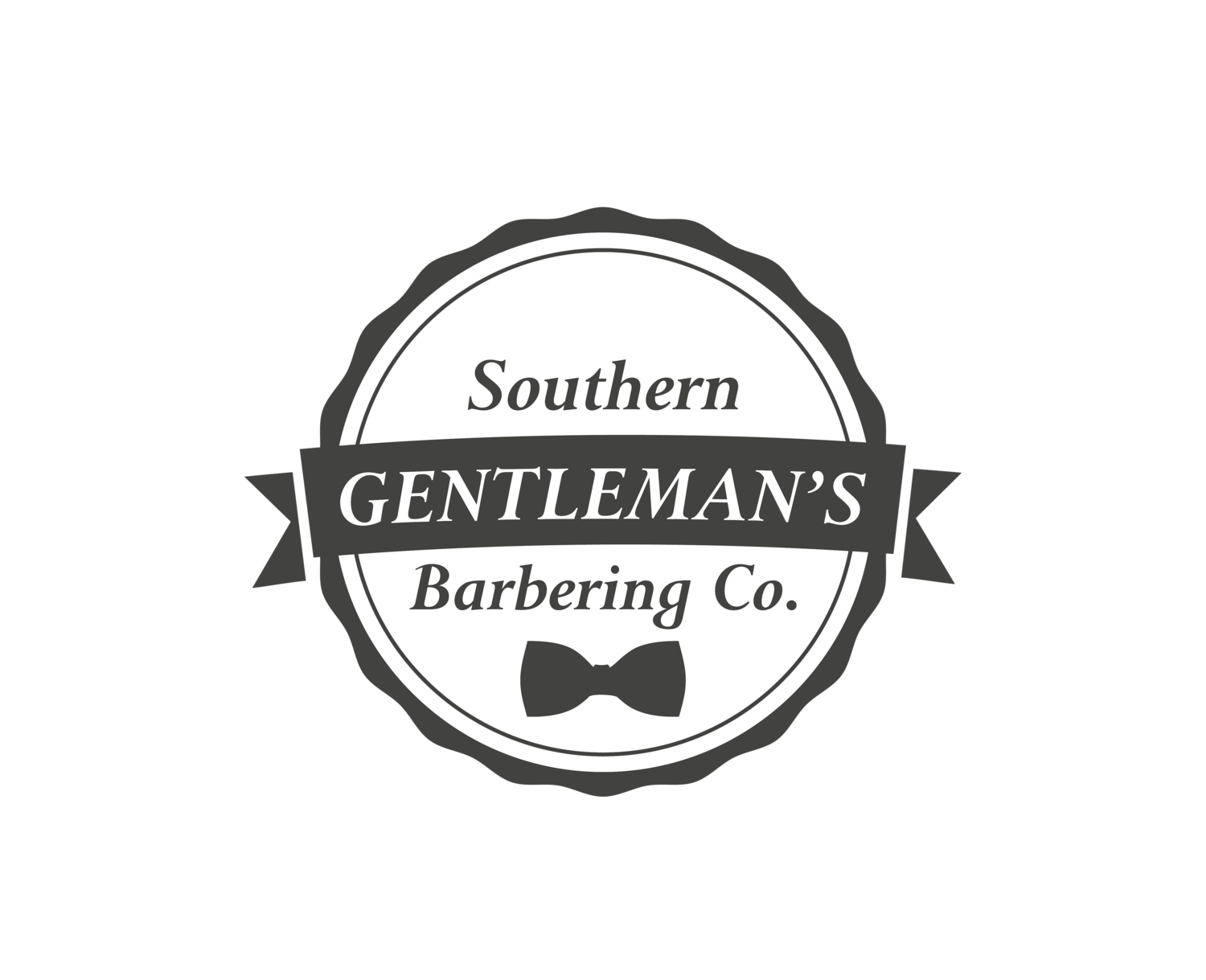 Southern Gentleman's Barbering Co.
