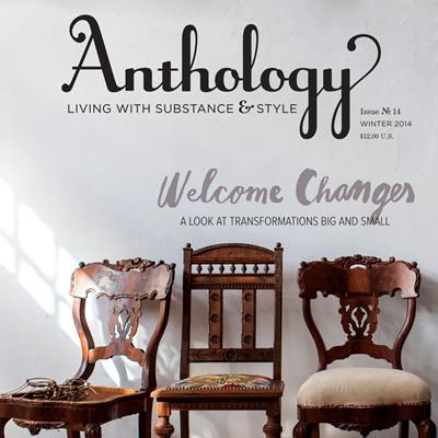 thumbAnthology_issue14_Cover-lores.jpg