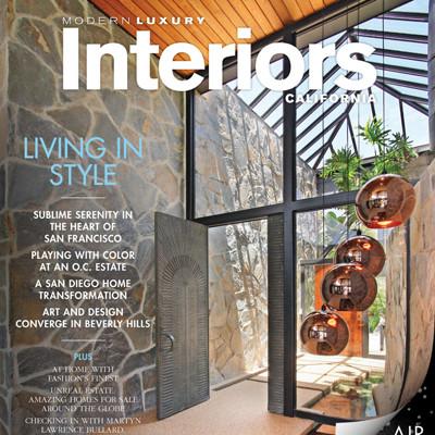 thumbCA-Interiors1.jpg