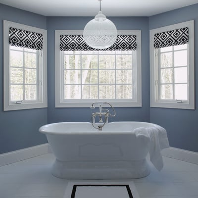 Weston Bath Remodel