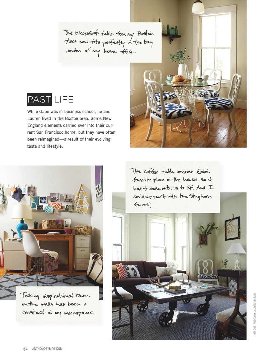 Anthology_homestory-page-008.jpg