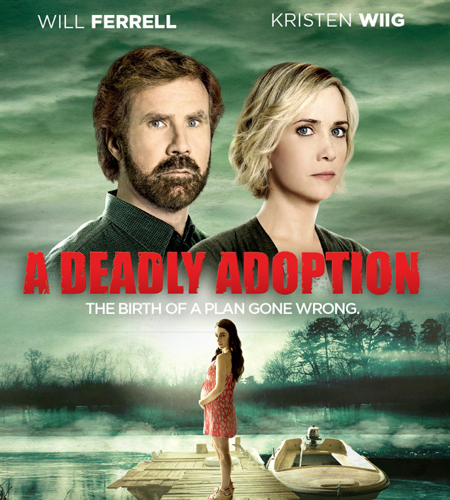 A_Deadly_Adoption_Poster.jpg