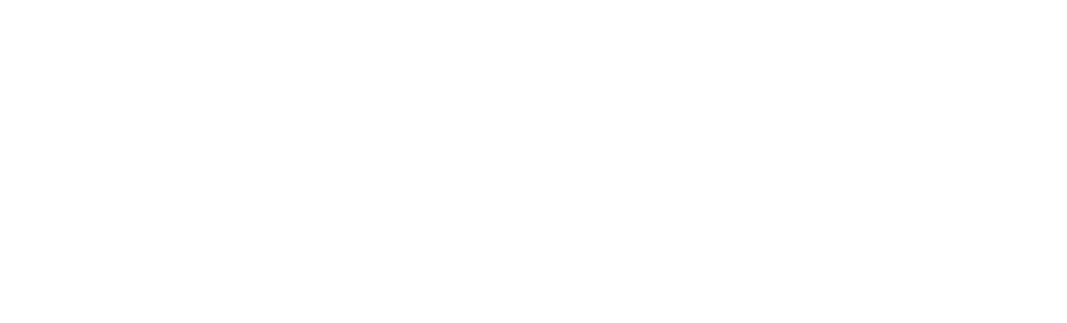 Silver Side Productions