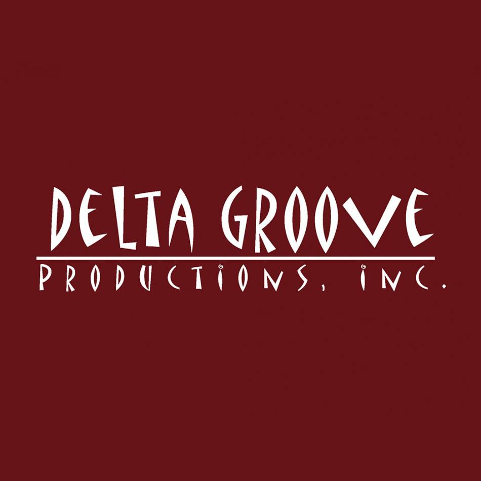 img_logo_delta_groove-950x701.jpg