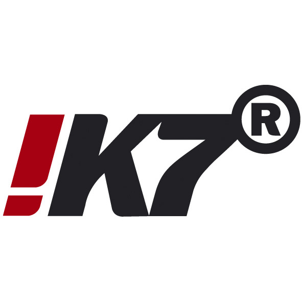 K7-logo.jpg