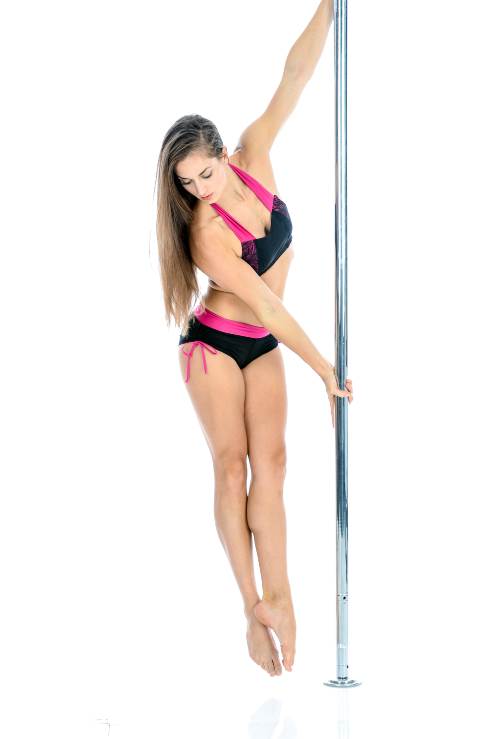 Pole Move 2.png