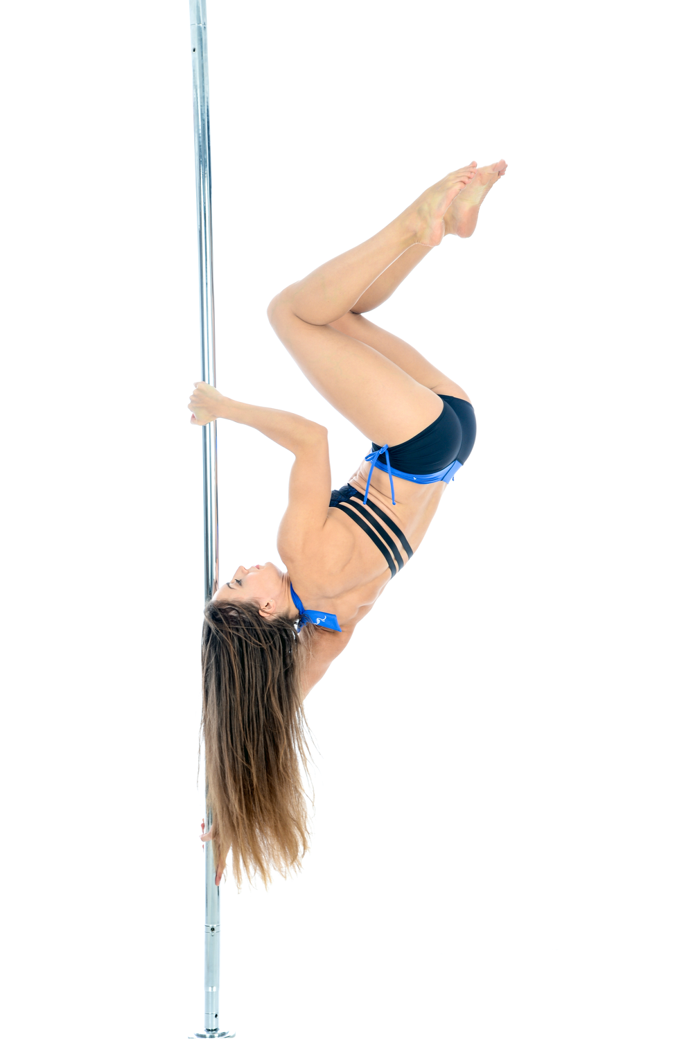 Pole Move 24.png