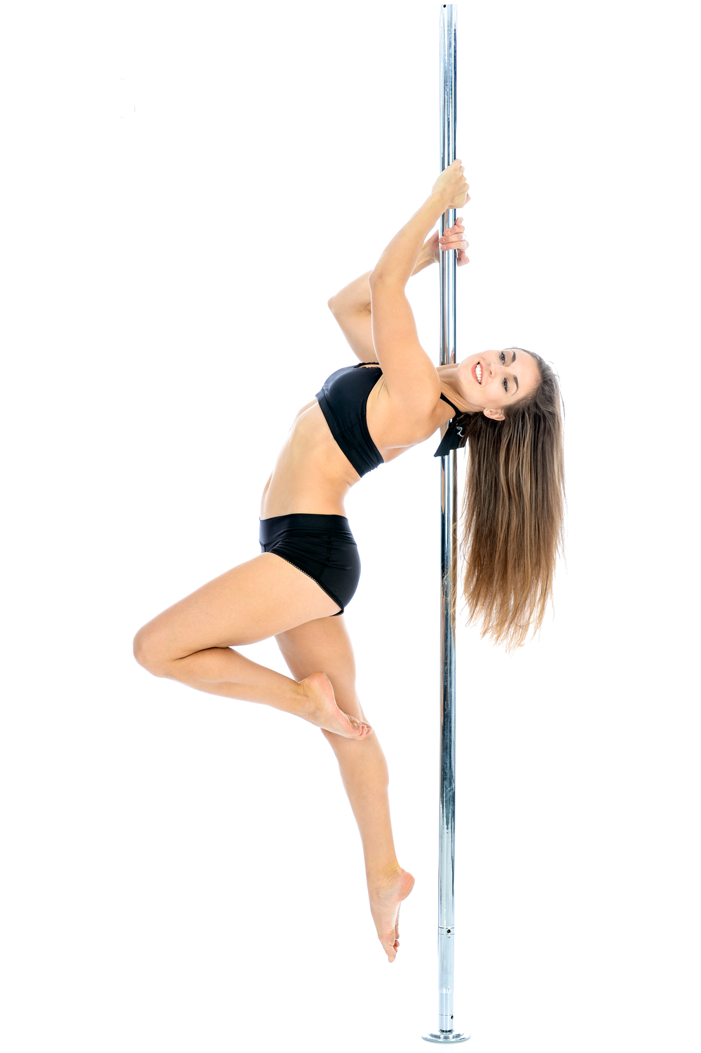 Pole Move 16.png