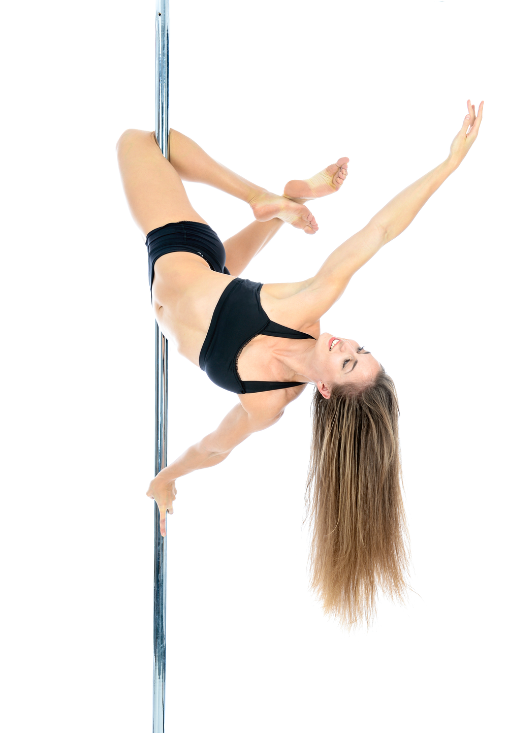 Pole Move 15.png