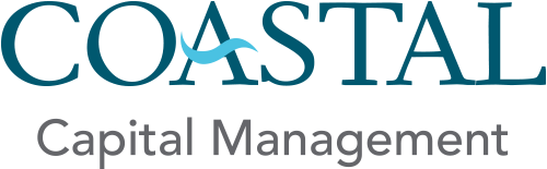Coastal Capital Management