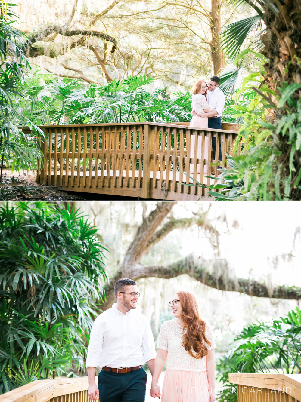 washington-oaks-garden-state-park-engagement-session-2.jpg