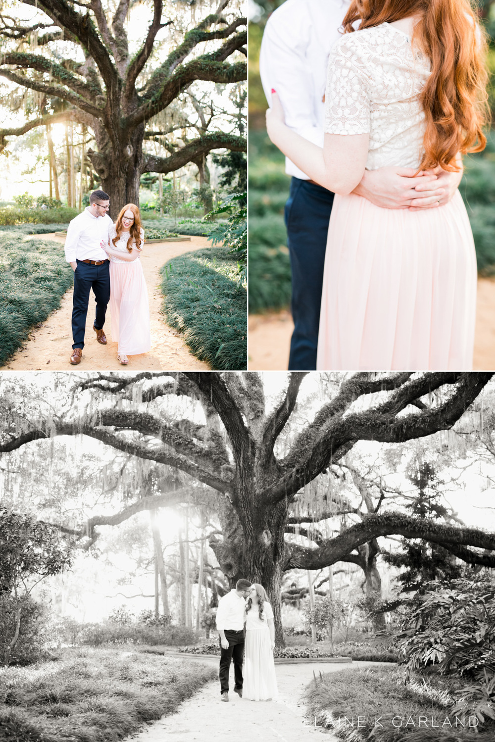 washington-oaks-garden-state-park-engagement-session-4.jpg