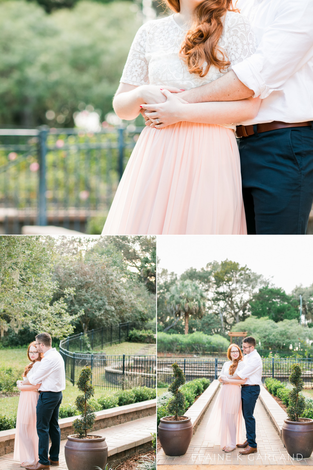 washington-oaks-garden-state-park-engagement-session-10.jpg